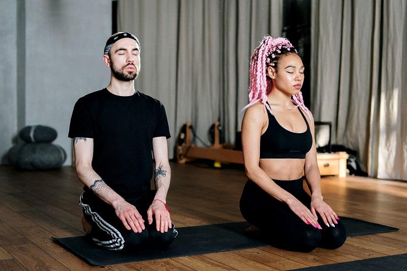rehab yoga - yoga with ivonne